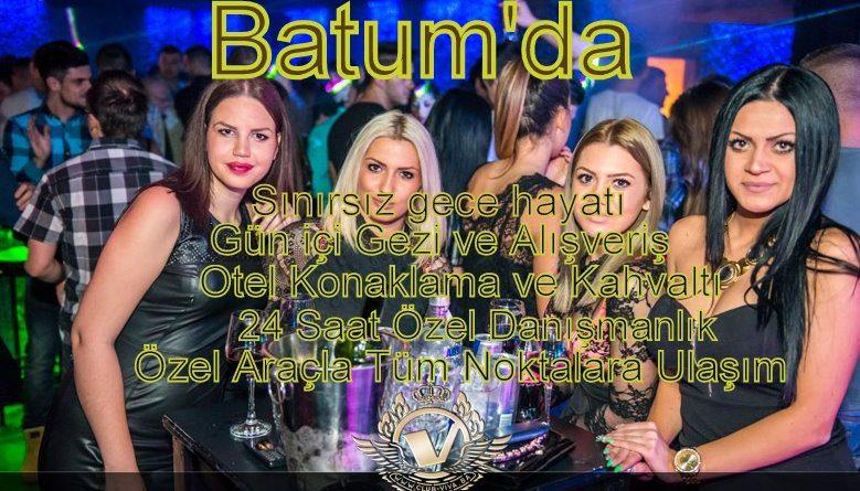 bosna-gece-hayati12