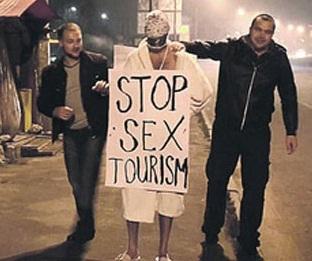 Minsk-Kiev İbretlik Hikaye! (Bedava info yok)