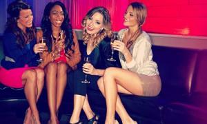 vip-night-club-entry-large