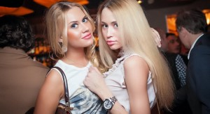 03Oblaka-Moscow-620x338