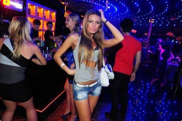 halvin  oulu bulgarian girl sex