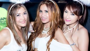 Ibar-feat-img-e1391698926450