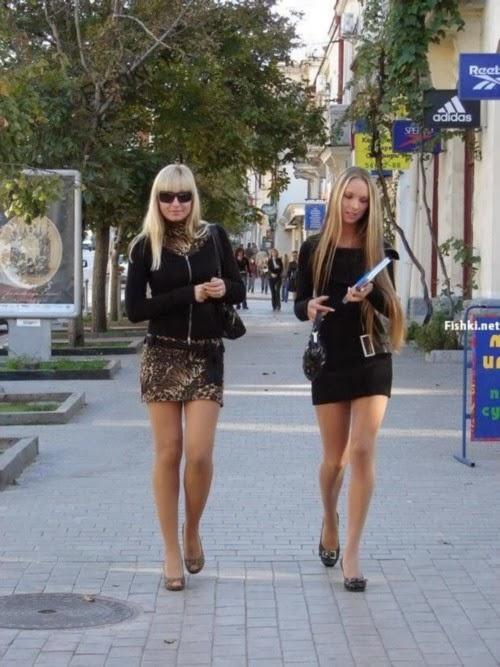 ukraine-russian-woman