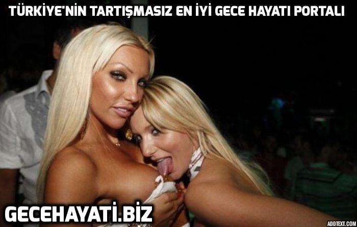 addtext_com_MTE1MzM2MjIxNjg3