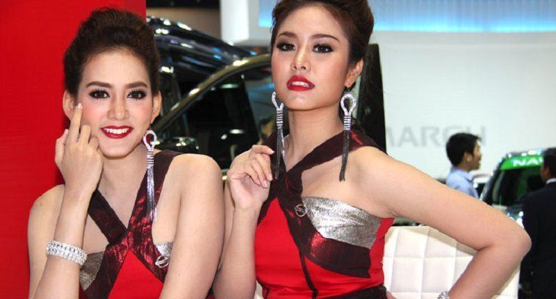 bangkok-kiz-lari-tayland-turu-5-800x430