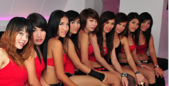 thai-bar-girls