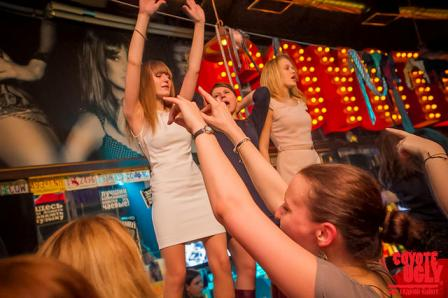 sankt petersburg escort vaasankatu striptease