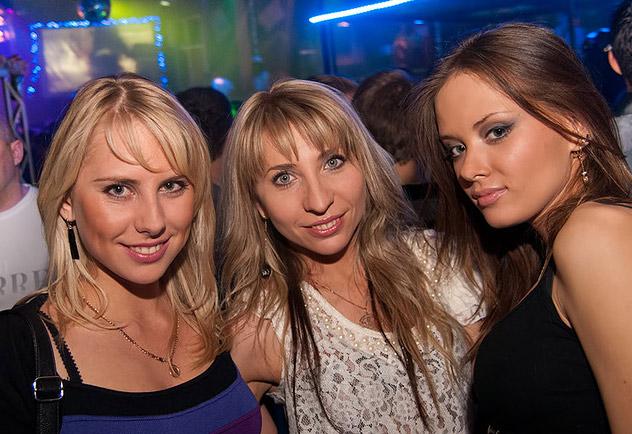 To Get Things Latvian Women 10